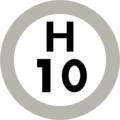 H-10.png