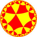 H2 tiling 344-2.png