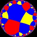H2 tiling 45i-5.png