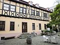 HAL-Händelhaus Hof2.JPG