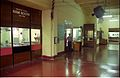HAM Radio Station - VU2FSM - Communication Gallery - BITM - Calcutta 2000 228.JPG