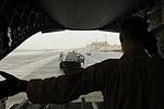 HARRT deploys to Indonesia DVIDS209725.jpg