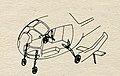 HC-3, podvozkový systém.jpg