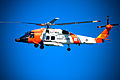 HH-60 Jayhawk by US Coast Guard.jpg