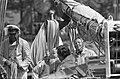 HKH Pr. Beatrix en Pr. Claus met Pr. Friso en Pr. Willem Alexander aan boord van, Bestanddeelnr 922-4954.jpg
