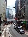 HK 中環 Central District 德輔道中 Des Voeux Road Central September 2019 SSG 06.jpg