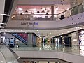 HK 中環 Central IFC Mall interior January 2020 SSG 05.jpg