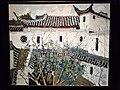 HK 灣仔北 Wan Chai North 香港會展 HKCEC 佳士得 拍賣 Christie's Auction 預展 preview November 2020 SS2 78.jpg