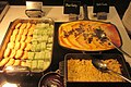 HK 金鐘 Admiralty 香港萬豪酒店 JW Marriott Hotel 自助餐 buffet food May 2019 IX2 38.jpg