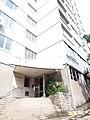 HK 香港南區 Southern District PFL Pokfulam 薄扶林道 Pok Fu Lam Road September 2019 SSG 35.jpg
