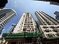 HK CWB 銅鑼灣 Causeway Bay 禮頓道 Leighton Road October 2019 SS2 62.jpg