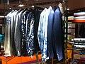 HK Central 香港中環置地廣場 Landmark mall shop 艾特羅 ETRO 03 clothing Feb-2012.jpg