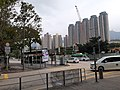 HK SPK 新蒲崗 San Po Kong 彩頤花園 Rhythm Garden n shopping mall December 2020 SSG 12.jpg