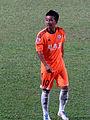 HK SunHei Michael Chi Ho Luk.JPG