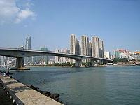 HK Tsing Yi Bridge North.jpg
