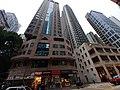 HK WC 灣仔 Wan Chai 皇后大道東 Queen's Road East May 2020 SS2 08.jpg