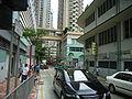 HK Wan Chai Road south.jpg