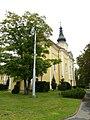 HK kostel sv. Antonina 2.JPG