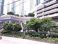 HK tram tour view July 2019 IX2 36.jpg