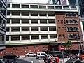 HK tram view syp sw ch wc cwb September 2019 SSG 05.jpg