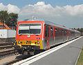 HLB VT 71.JPG