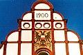 HL Damals – 5te St Lorenz Schule – 2.jpg