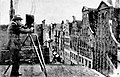 HL Damals – Werbefilm – Operateur – Kamera – Wahmstraße – DLG – 1919.jpg