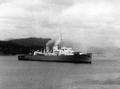HMCS-Prince-Robert-BC.png
