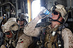 HMH-462 Supports 2-8, ATF-444 and British Soldiers in Qal'ah-ye Badam 130831-M-SA716-185.jpg