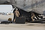 HMH-464 Air Delivered Ground Refueling Support 150312-M-AD586-563.jpg