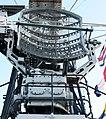 HMS Belfast - Raar antenna.jpg