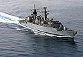 HMS Cornwall F99.jpg