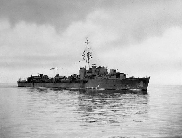 636px-HMS_Panther_1942_IWM_A_7315.jpg