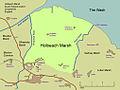 HOLBEACH MARSH MAP.jpg