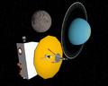 HORUS to Uranus.png