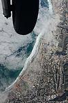 HSC 8 aerials 150210-N-FC670-049.jpg