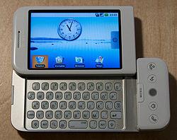 Android Sistem Operasi Wikipedia Bahasa Indonesia Ensiklopedia