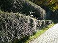 Haan Denkmalbereich 3 (Gruiten-Dorf) 001 51.JPG