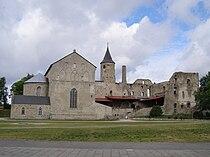 Haapsalu Castle.jpg