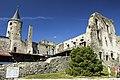 Haapsalu castle - panoramio (4).jpg