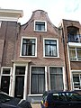 Haarlem - Antoniestraat 30.JPG