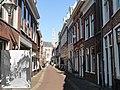 Haarlem - Frankestraat - panoramio.jpg