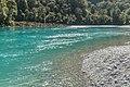Haast River 13.jpg