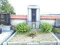 Habermans grave.jpg