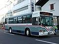 HachinoheCityBus U-LV324L No.2430.jpg