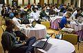 Hackathon Mumbai 2011-5.jpg