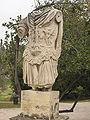 Hadrian 2.JPG