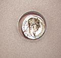 Hadrianus (Roman coin).jpg