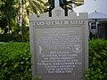 Hagana memorial in Tel Aviv.JPG