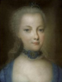Hagelgans - Archduchess Maria Amalie of Austria.png